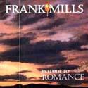 Frank Mills Prelude to Romance