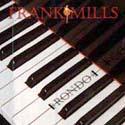 Frank Mills Rondo CD