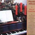 Frank Mills a Special Christmas CD