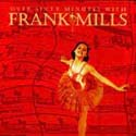 60 Minutes with Frank Mills
